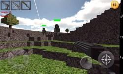 Battle Craft 3D screenshot 6/6