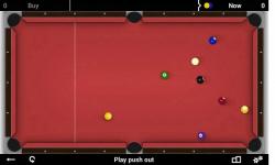 Billiard Club screenshot 3/4