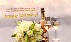 Happy Birthday Card  screenshot 3/3