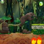 Elephant Run V2 screenshot 3/3
