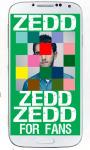 Zedd Puzzle Games screenshot 5/6