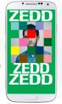 Zedd Puzzle Games screenshot 6/6