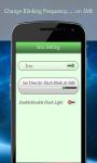 Flash Alert Call SMS screenshot 5/6