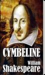 CYMBELINE full screenshot 1/6