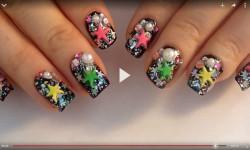 Yummy Nails Tutorials screenshot 4/4
