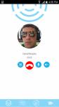 YunGO - Cheap International Calls screenshot 2/4
