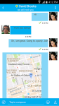 YunGO - Cheap International Calls screenshot 3/4