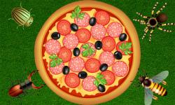 Pizza Defense screenshot 1/5