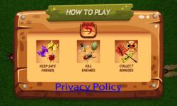Pizza Defense screenshot 3/5