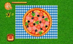 Pizza Defense screenshot 4/5