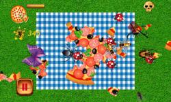 Pizza Defense screenshot 5/5