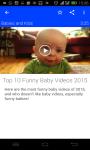Top Best Funny Videos screenshot 3/4