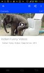 Top Best Funny Videos screenshot 4/4