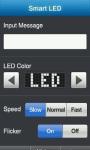 LED uLTRA screenshot 3/3