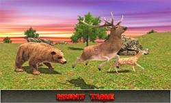 Rage of Bear 3D screenshot 3/5