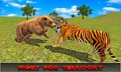 Rage of Bear 3D screenshot 4/5