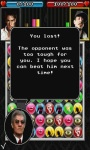 Pimp Empire screenshot 2/3
