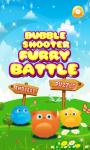 Furry Bubble Shooter screenshot 1/6