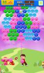 Furry Bubble Shooter screenshot 5/6
