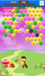 Furry Bubble Shooter screenshot 6/6