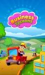 Business Tycoons screenshot 5/5