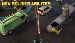 XCOM Enemy Within ordinary screenshot 6/6