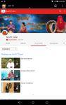 Tamil TV Channels screenshot 2/4