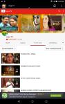 Tamil TV Channels screenshot 3/4