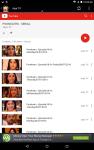 Tamil TV Channels screenshot 4/4