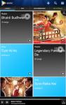 Hungama - Free Bollywood Music screenshot 1/6