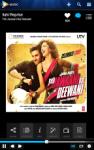 Hungama - Free Bollywood Music screenshot 3/6