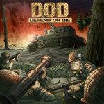 D O D Defend or Die screenshot 1/2