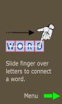 WordPile Free screenshot 4/6