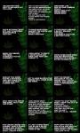 Weed HD Quotes screenshot 1/5