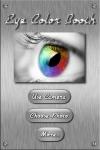 Eye Color Booth - Multicolor Eye Changer screenshot 1/1