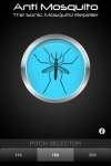 Anti Mosquito - Sonic Repeller screenshot 1/1