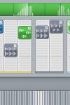 Looptastic FREE screenshot 1/1