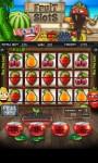 Fruit Cocktail Slots HD screenshot 1/3