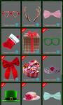 Baby Holidays - Phone Version screenshot 3/5