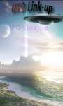 Link Up UFOs screenshot 1/6