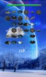 Link Up UFOs screenshot 3/6
