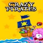 Crazy Pirates screenshot 1/4