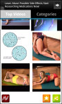 Yoga for Fitness Videos screenshot 2/5