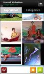 Yoga for Fitness Videos screenshot 3/5