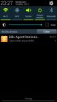 Bills Agent and Reminder screenshot 3/4