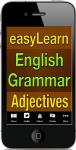 English Grammar 2 screenshot 1/4