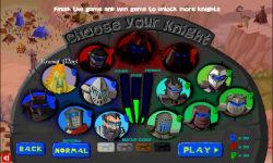 Knight Age 2 screenshot 2/6