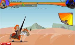 Knight Age 2 screenshot 5/6