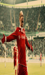 Bayern Munich Live Wallpaper Free screenshot 3/4