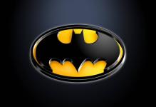 Batman Wallpaper High Quality screenshot 1/6